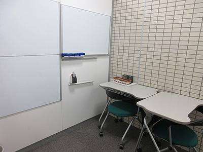 代ゼミ福岡校個別指導教室