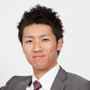 野崎 翔太 講師