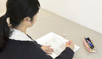 「大学入学共通テスト」の導入で大学受験はどう変わる!?<第1回 />記述式問題の導入で課題となるのは何か